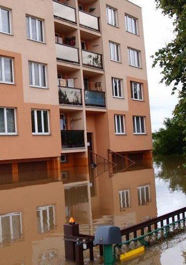 radotin_flood