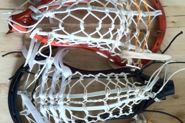 traditional_lacrosse