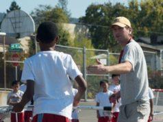 Oakland Lacrosse Club