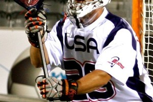 Jesse_schwartzman_usa_lacrosse-e1375026874500