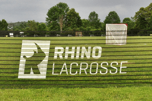 Saratoga Springs Lacrosse Shootout
