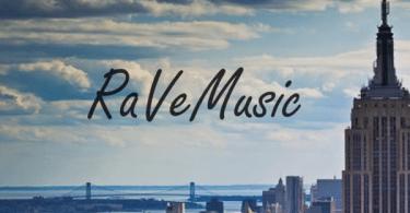 LaxAllStars Music Monday
