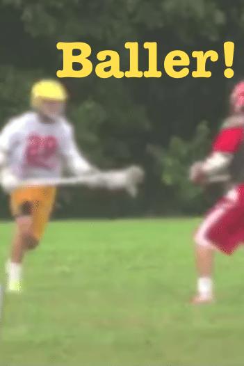 alex_trippi_lacrosse