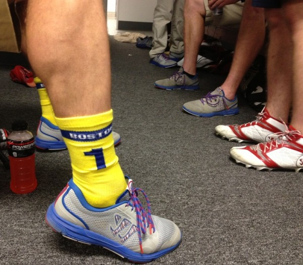 boston_strong_socks