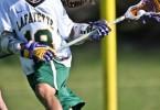 lafayette_lacrosse