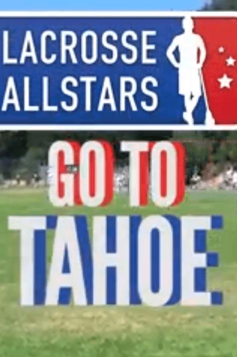 las_tahoe