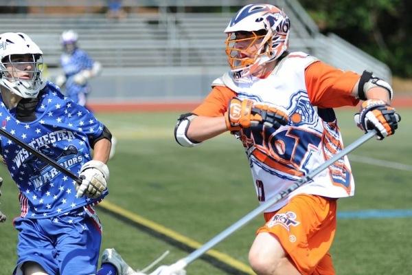 marlo_karp_lacrosse