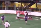 masters_box_lacrosse