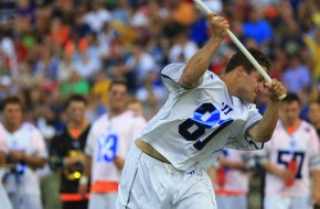 mll allstar game 196_pe