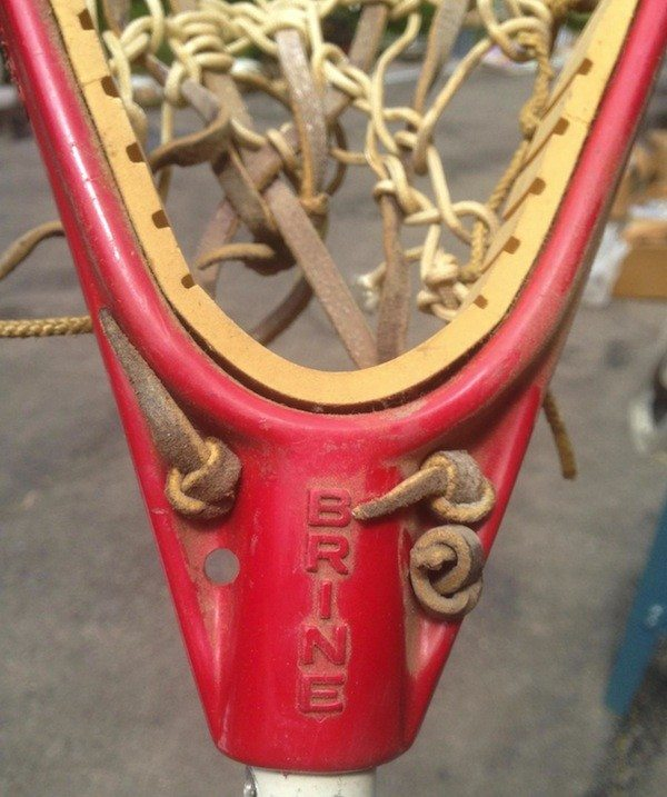 old_vintage_lacrosse_goalie_stick2