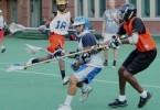 rooftop_lacrosse_NYC2