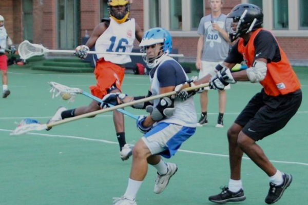 rooftop_lacrosse_NYC2
