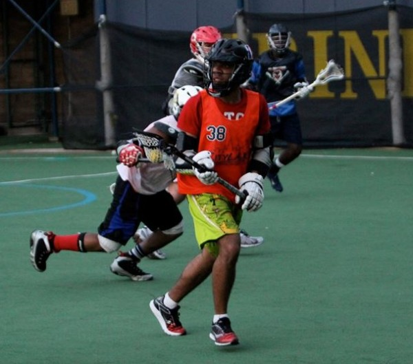rooftop_lacrosse_NYC3