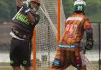 ssz_tourney_Nyc_lacrosse