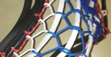 traditional_tutorial_lacrosse