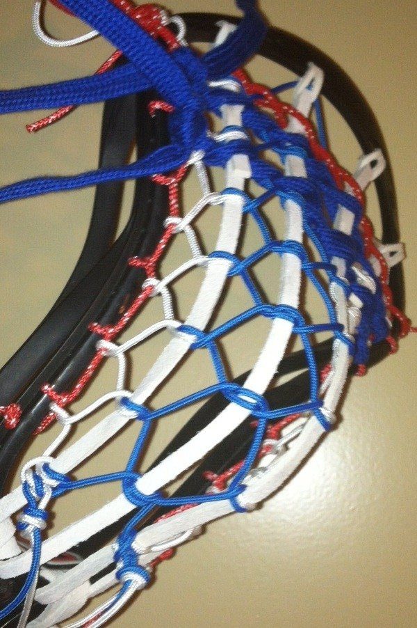 traditional_tutorial_lacrosse