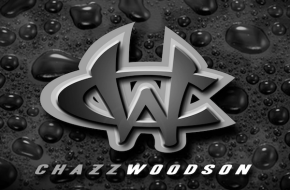 Chazz Woodson - Words of Wisdom