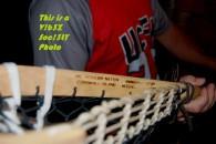 Philadelphia Box Lacrosse