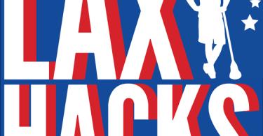 Lax Hacks-01