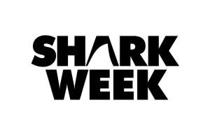 SharkWeek10logo