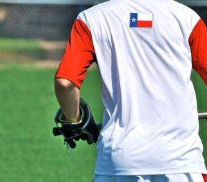 Texas United, StickStar