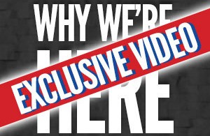 Why-Were-Here-exclusive