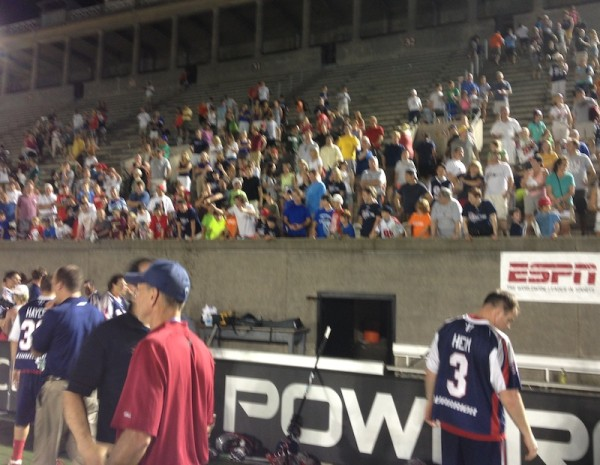 boston_cannons_fans