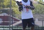 citylax_nyc_lacrosse