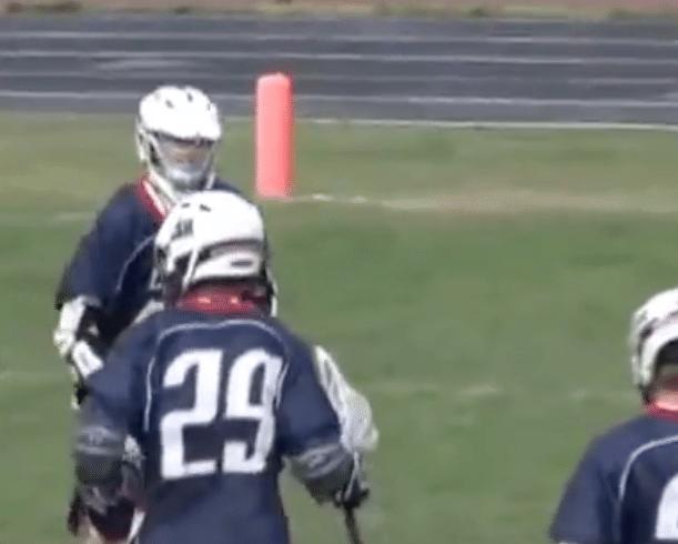 colin_burke_lacrosse