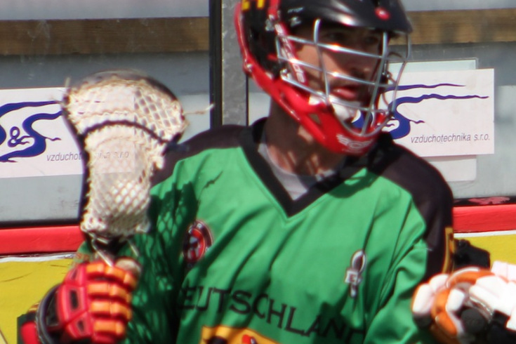 denis_kowa_lacrosse_germany_dalc