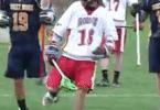 derek_andrews_lacrosse