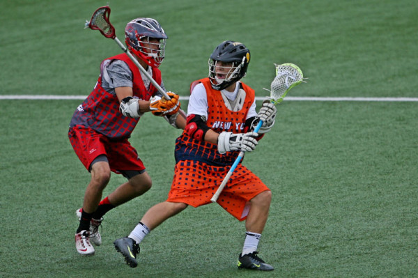 empire_cup_lacrosse2013