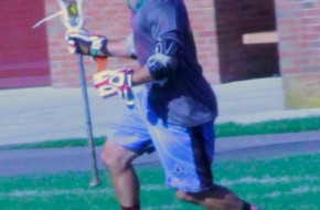 glenn_adams_lacrosse