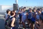 israel_lacrosse2