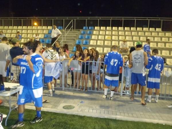 israel_lacrosse3