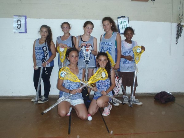 israel_lacrosse4