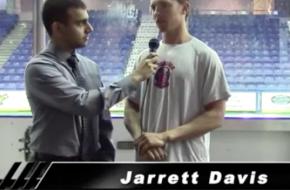 jarrett_davis