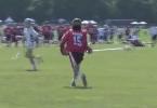 michael_moriyama_lacrosse