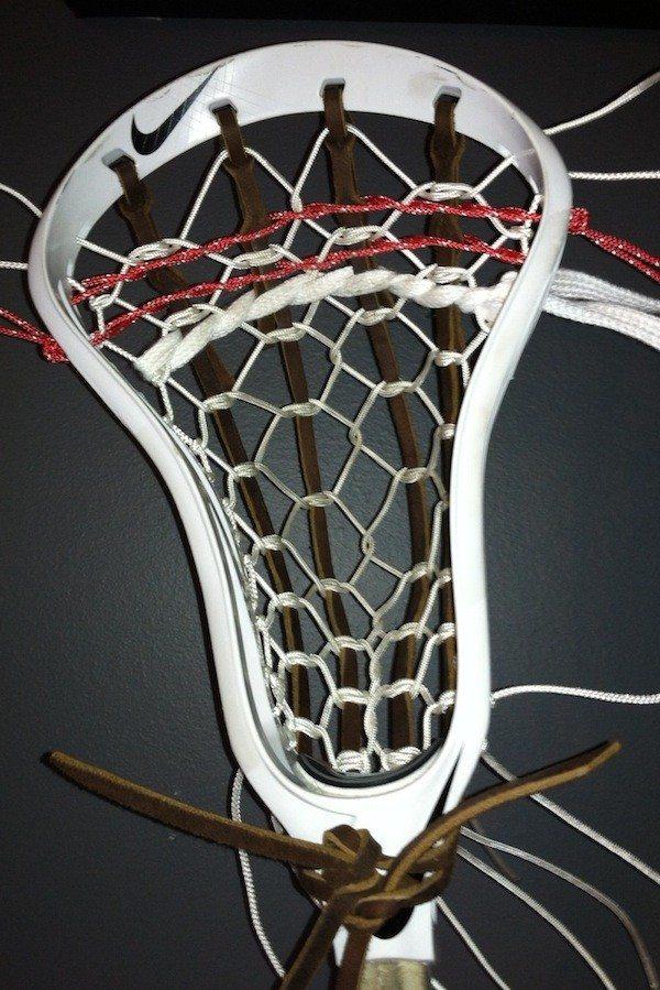 nike_thompson_traditional_lacrosse_replica