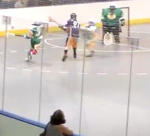 pee_wee_box_lacrosse copy