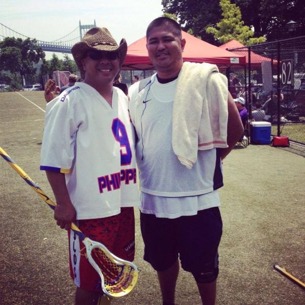 philippines_lacrosse2