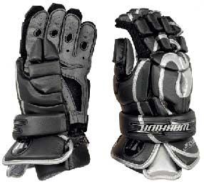 Warrior Superstar II Lacrosse Gloves