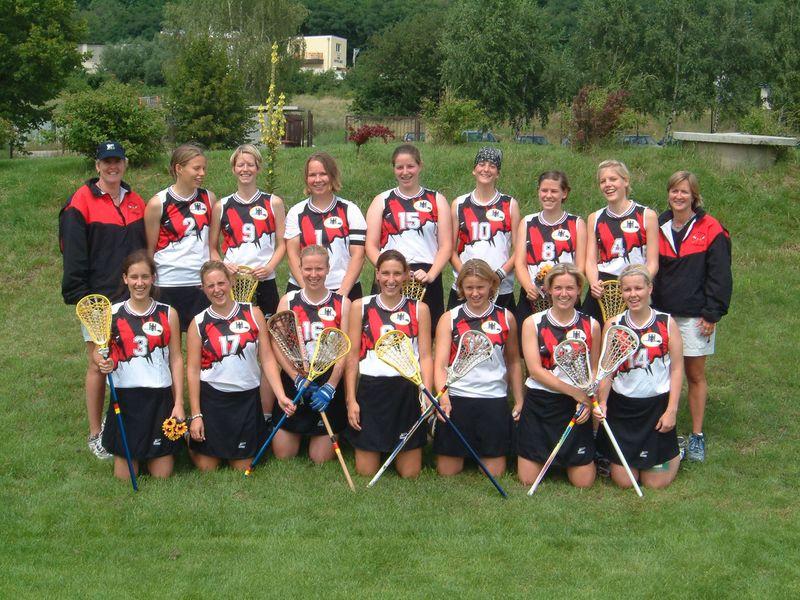 2002 Prague Cup