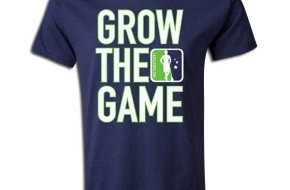 GTG Tees on LACROSSE.com