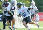 Photo Credit: John Strohsacker/LaxPhotos.com Courtesy US Lacrosse