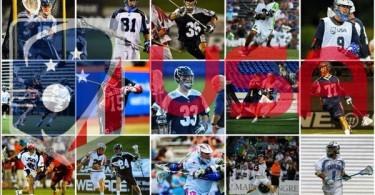 USA Lacrosse