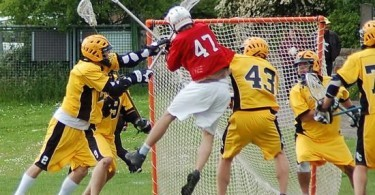 2006 Game Action