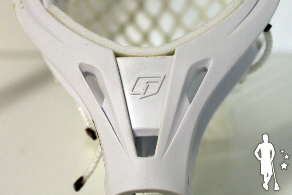 Gear Review: XLU Head by Gait Lacrosse