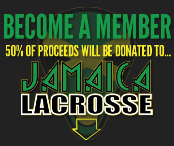 Jamaica Lacrosse