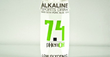 Phenoh